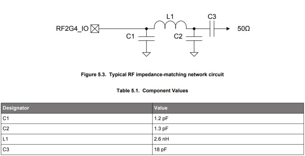 efr32bg22-40-rf-matching.PNG